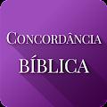 Concordância Bíblica e Bíblia APK for iPhone