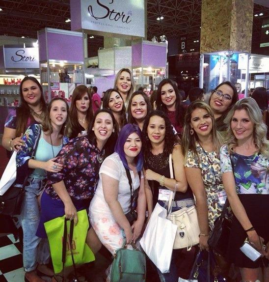 hair_beauty_encontro_blogueiras