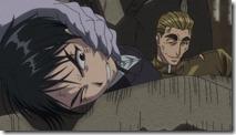 Ushio & Tora - 23 -23
