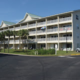 The condos we stayed in in Destin FL 03182012d