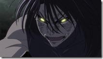 Ushio to Tor - 09 -11