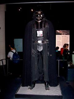 2006.08.16-025 Dark Vador