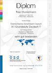 ÖSD Diplom