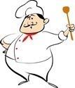 chef1_thumb2_thumb_thumb_thumb