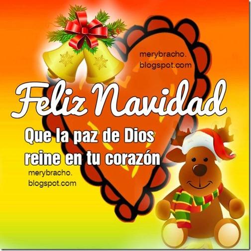 feliz navidad mensajes cristianos (9)