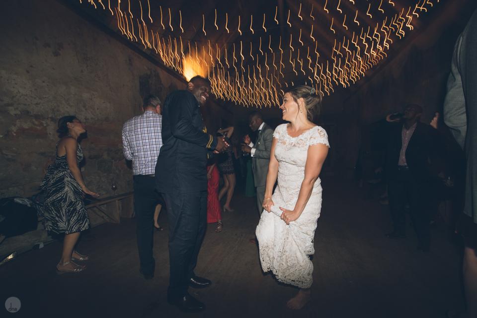 Hannah and Pule wedding Babylonstoren Franschhoek South Africa shot by dna photographers 1523.jpg
