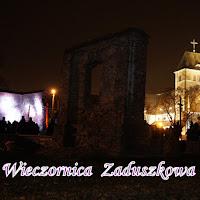 2015-11-01 Wieczornica Zaduszkowa