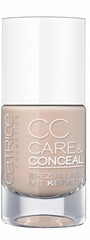 Catr_Care__Conceal_06