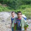 Dagestan2013.149.jpg