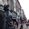 Dublino 207.JPG