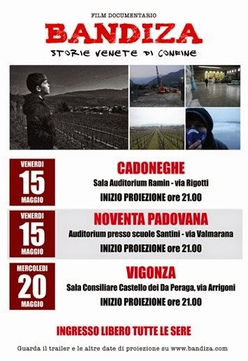 volantino_novica_retro