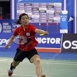Korea Open 2012 Best Of - 20120107_1436-KoreaOpen2012-YVES2615.jpg