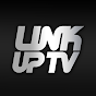 linkuptvuk Youtube Channel