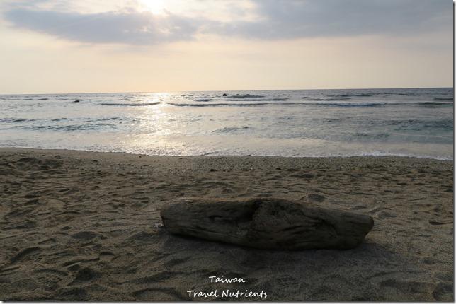 小琉球威尼斯海灘 (27)