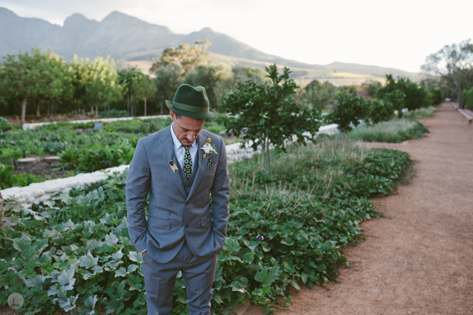 Adéle and Hermann wedding Babylonstoren Franschhoek South Africa shot by dna photographers 236.jpg