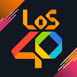 Los 40 Principales (Mexico)
