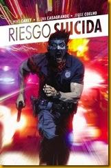 Riesgo Suicida 03