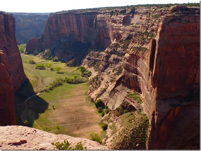 16 canyon de chelly02