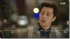 Lets.Eat.S2.E06.mkv_20150427_212236[2]