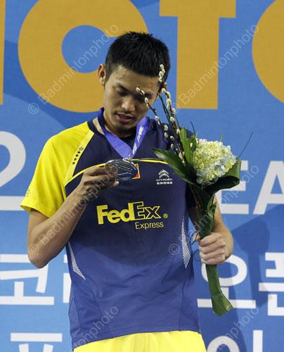 Korea Open 2012 Best Of - 20120108_1709-KoreaOpen2012-YVES7540.jpg