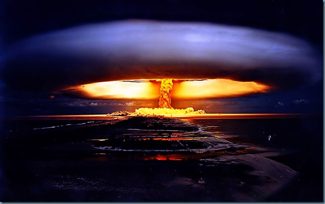 nuclear-bomb-explosion-wallpaper-1024x640