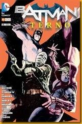 batman_eterno_num8