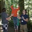 camp discovery - Wednesday 079.JPG