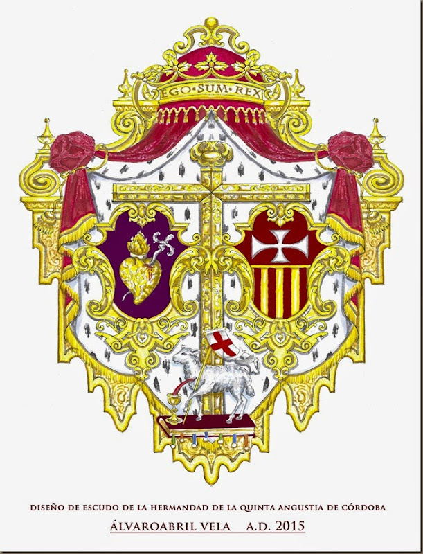 diseño quinta angustia cordoba escudos alvaro abril vela