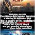 Sniper Fury by Gameloft