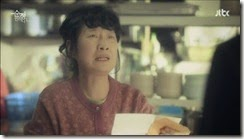 [Falling.In.Love.With.Soon.Jung.E12.mkv_20150513_140748.654_thumb%255B2%255D.jpg]