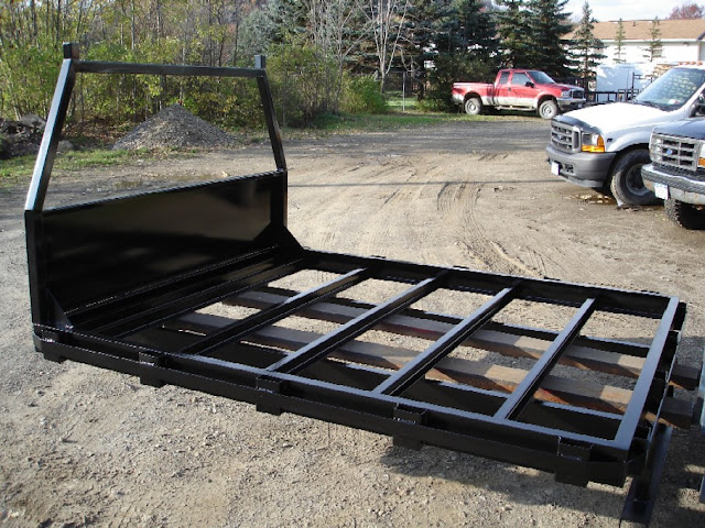 body-stake-custom/800toolbox.com*flatbeds*truck_flatbed_drawing-1.jpg