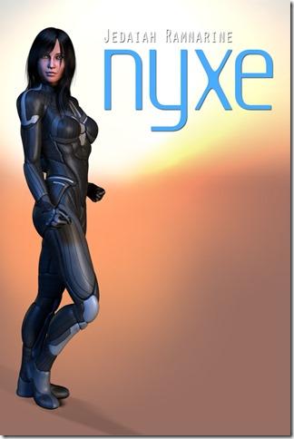 Nyxe510