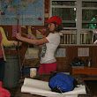 camp discovery 2012 646.JPG
