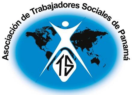 panamá trabajadores sociales