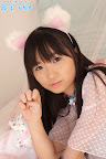 st1_imo3_himesaki01_010.jpg