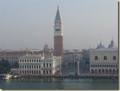20150612_ Piazza San Marco 2 (Small)