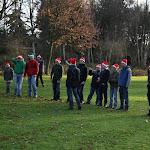 Kerstspectakel_2011_047.jpg