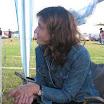 Turniere » Arcen 2007