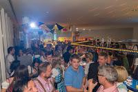 20151017_allgemein_oktobervereinsfest_230537_ros.jpg