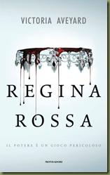 Regina-Rossa4