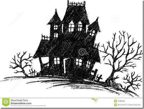 23casas embrujadas halloween (44)