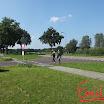 DSCF4441-BorderMaker.jpg
