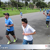 allianz15k2015cl531-1644.jpg