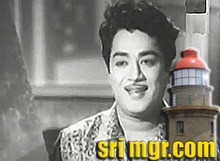 tn_gopalakrishnan