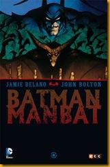 batman_manbat