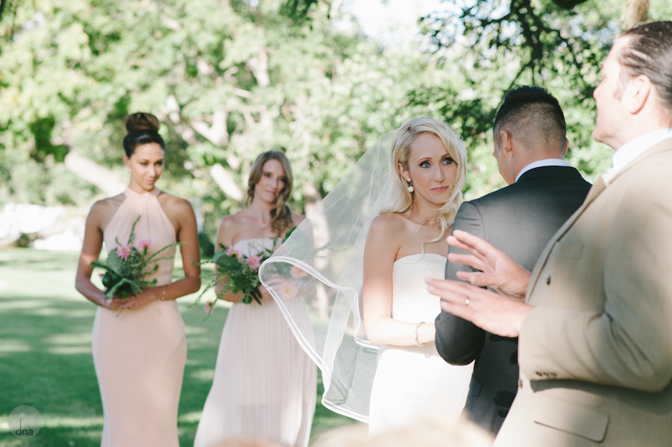 Paige and Ty wedding Babylonstoren South Africa shot by dna photographers 192.jpg