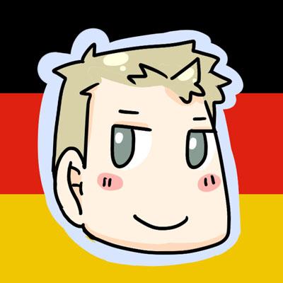 Нико Хюлькенберг в стиле комикса сезона 2012