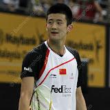 Malaysia Open 2012 - Best of - 20120114_2122-MalaysiaOpen2012-YVES6175.jpg