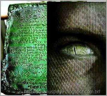 tabletes-esmeralda-thoth