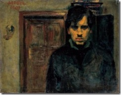 self-portrait-1903